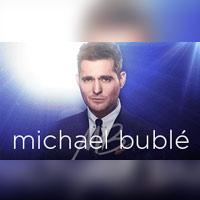buble-web-design-dunstable
