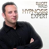 elliott-web-design-dunstable