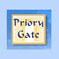 priory-web-design-dunstable