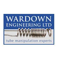 wardown-web-design-dunstable