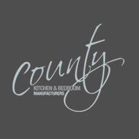 website-design-county